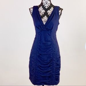 Nanette Lepore Sleeveless Dress